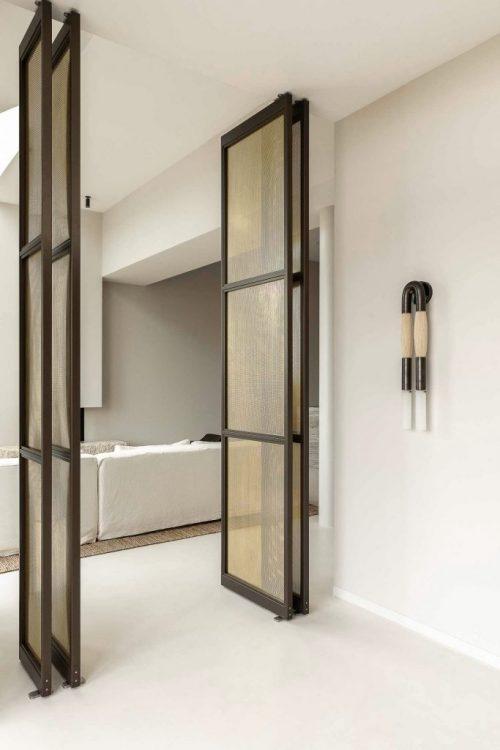 12020-NaMo-Interiors-_-Verdenius-_-Egmond---5917-bewerkt