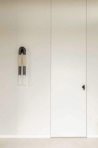 12020-NaMo-Interiors-_-Verdenius-_-Egmond---5928-bewerkt