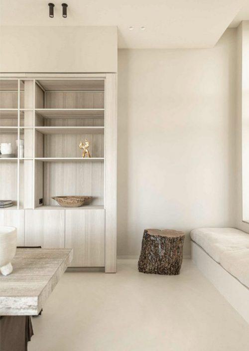 1z2020-NaMo-Interiors-_-Verdenius-_-Egmond---6043-bewerkt