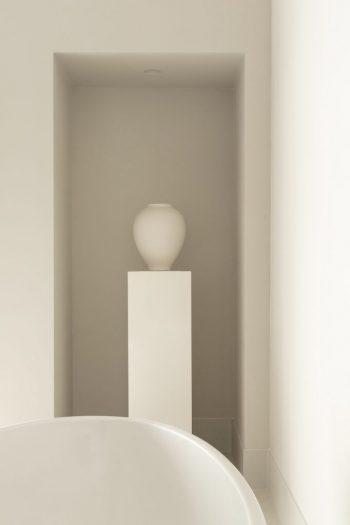Verdenius-_-NaMo-Interiors-_-_MGL5410-bewerkt