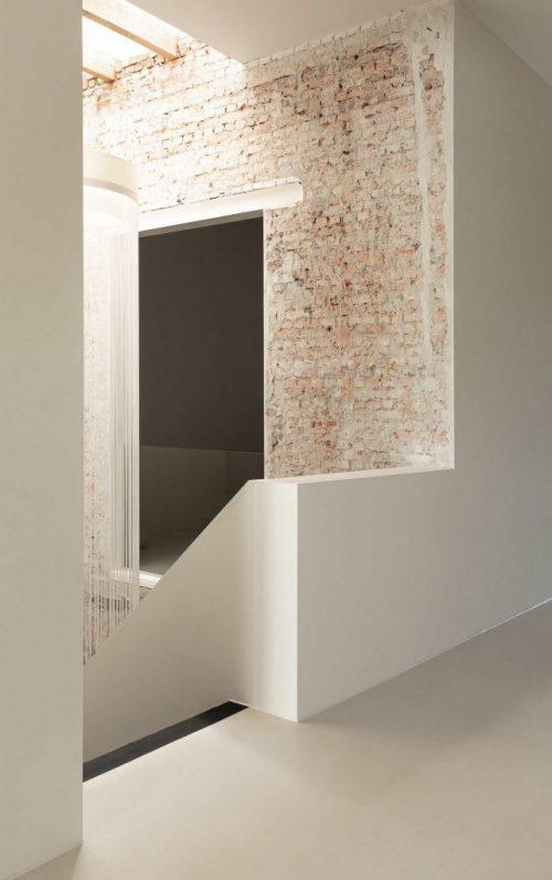 Verdenius-_-NaMo-Interiors-_-_MGL5431-bewerkt
